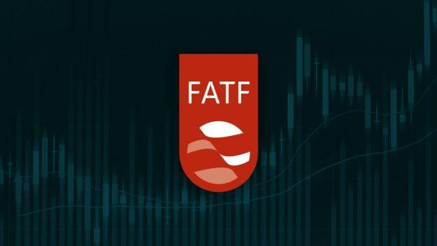 Pelobi Crypto memasukkan proposal DeFi ke FATF dalam surat terbuka