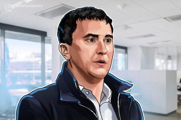 Pendiri Longsor Emin Gün Sirer 'cukup bullish' pada prospek pasar crypto crypto