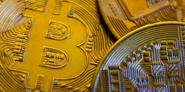 Penipuan Crypto Memangsa Orang-Orang yang Rentan, Saat Kasus Melonjak