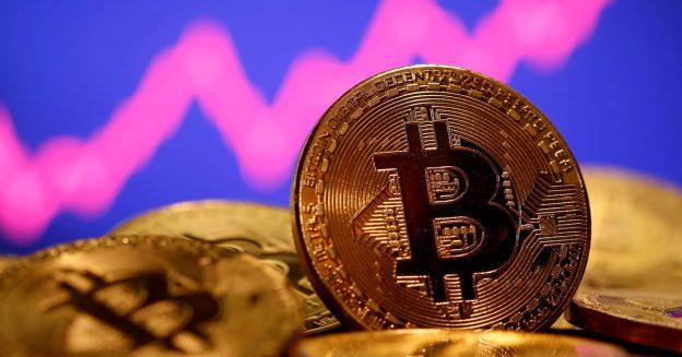 Pertukaran crypto India menggelepar karena bank memutuskan hubungan setelah RBI mengerutkan kening