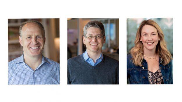 Pillar VC menutup $ 192 juta untuk dua dana yang menargetkan SaaS, crypto, biotech, manufaktur – TechCrunch