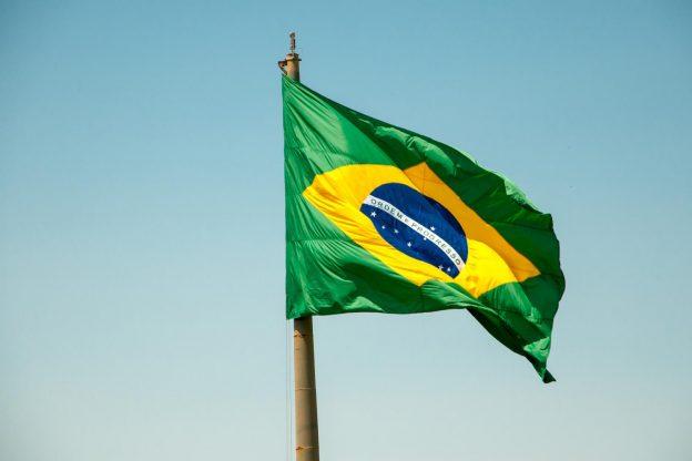 Polisi Brasil Menyita $33M dalam Penyelidikan Pencucian Uang Crypto