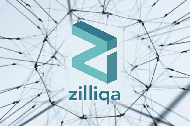 zilliqa price prediction