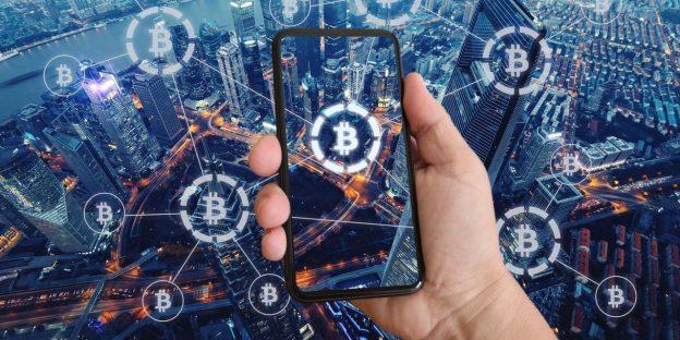 Pro Bitcoin berspekulasi tentang kemungkinan hilangnya kekayaan crypto senilai $ 2 miliar setelah kematian satu pemilik besar