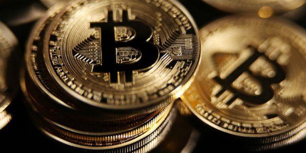 Reksa Dana Bitcoin Diluncurkan saat Crypto Berekspansi Ke Dunia Dana