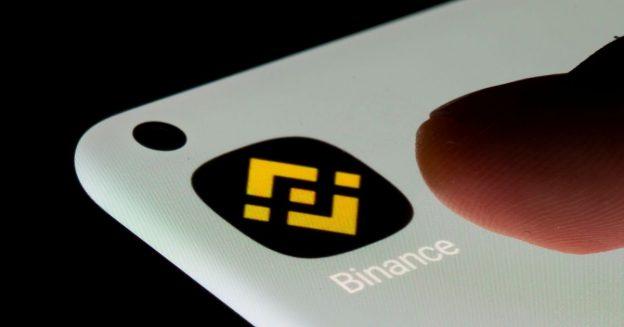 Saat pengawasan meningkat, pertukaran crypto Binance untuk mengurangi derivatif di Eropa