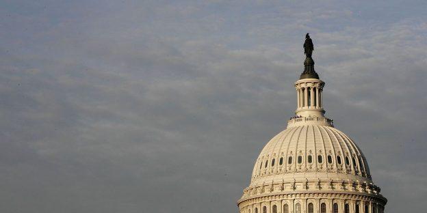 Sekutu Crypto bersatu menentang aturan pajak baru 'bodoh' dalam kesepakatan infrastruktur bipartisan