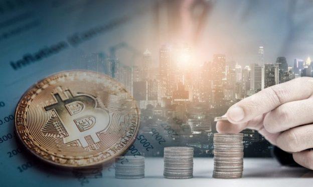 SoftBank Akan Menginvestasikan $75M Dalam Pertukaran Crypto Bullish