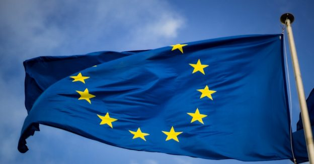 Tidak, UE Tidak Melarang Dompet Crypto | David Z. Morris