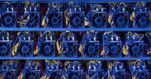 Viridi Funds Meluncurkan ETF yang Berfokus pada Penambang Crypto Energi yang Lebih Bersih