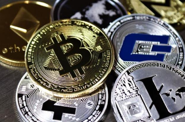 Analis: Bitcoin Bisa Mencapai $100k Di Pasar Bull Berikutnya