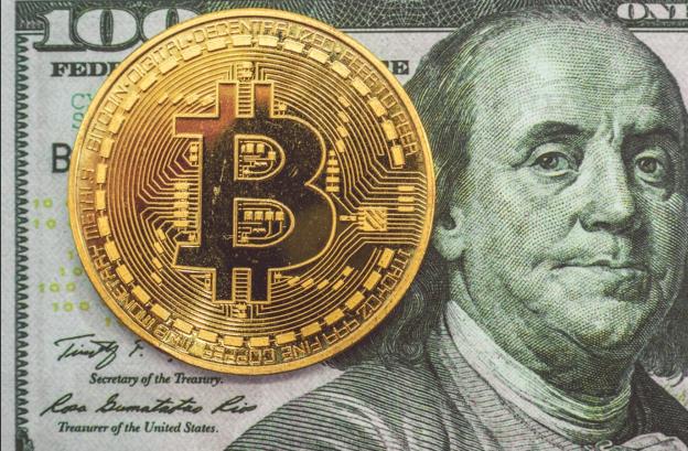Analis Menganggap Bitcoin Dapat Mencapai $100.000 Hanya Dalam Enam Bulan