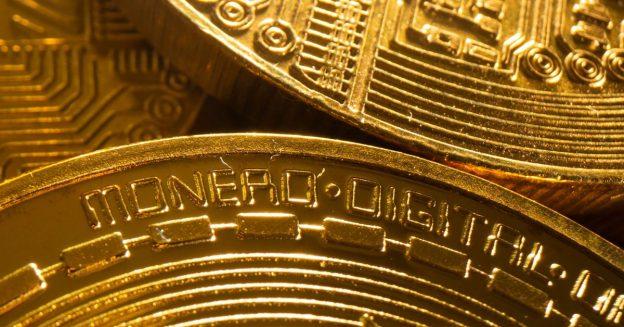 Analisis: Keuangan terdesentralisasi - Bagian depan terbaru dalam masalah peretasan crypto