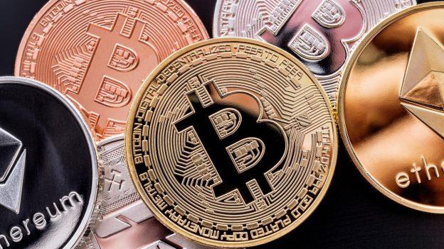 Apa itu solana dan fantom saat harga mata uang kripto melonjak
