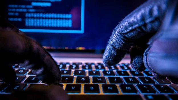 Apakah Crypto Aman Setelah Peretas Mencuri $600 Juta?