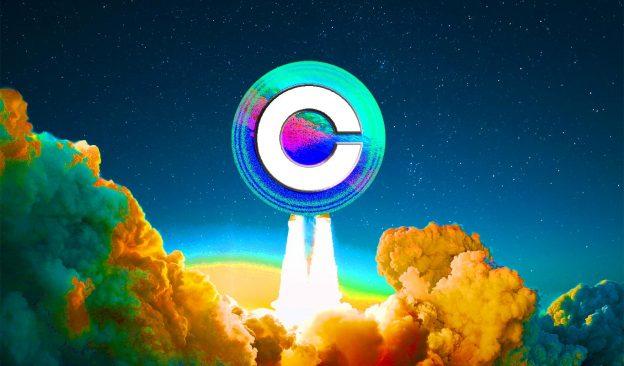 Aset Crypto yang Didukung oleh Cardano Melonjak Setelah Peluncuran Kejutan di Coinbase