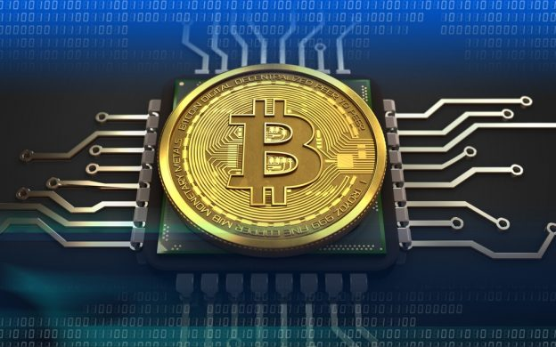 Bagaimana Crypto Menjadi Lebih Berlaku Di Dunia Nyata