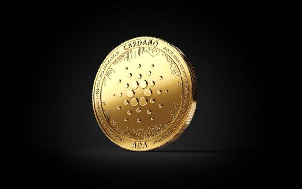 Cardano (ADA) Melampaui $2,50 Mencapai Tertinggi Baru