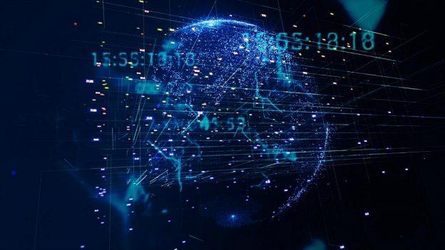 Cryptocurrency Solana (SOL) mencapai level tertinggi baru karena altcoin menyaingi Bitcoin dan Ethereum. Inilah alasannya