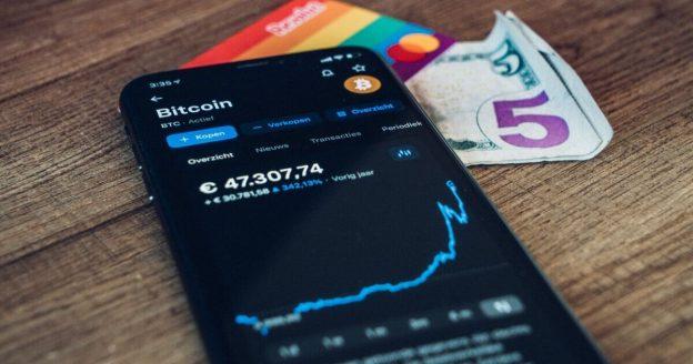 Dompet Kripto Ini Menyimpan Mata Uang Kripto Anda di Tempat Seharusnya: Di Saku Anda
