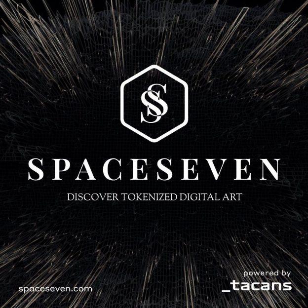 ENTER Art Fair 2021 Dan SpaceSeven Mengungkap Pasar NFT Pertama Nordik Didukung Oleh Concordium