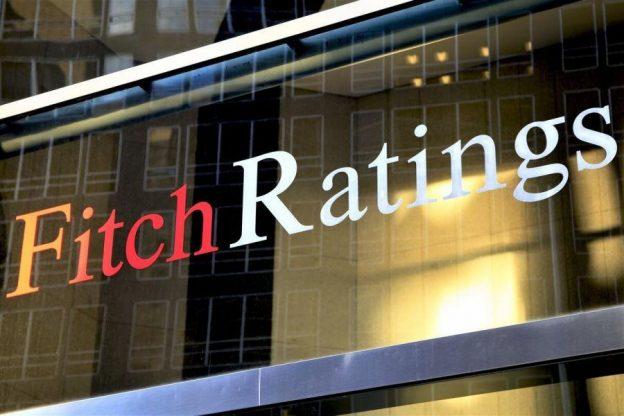 Fitch Peringatkan Pasar Spezialfonds & Crypto, Inflasi AS Meringankan + Berita Lainnya