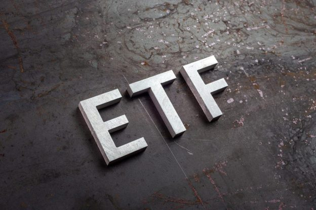 Grayscale Bersiap Untuk Bitcoin ETF Karena Harga Crypto Rebound Dari Terendah Baru-baru ini