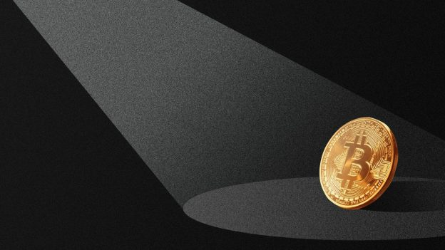 Industri Crypto menghadapi ancaman pajak $30 miliar dari tagihan infrastruktur
