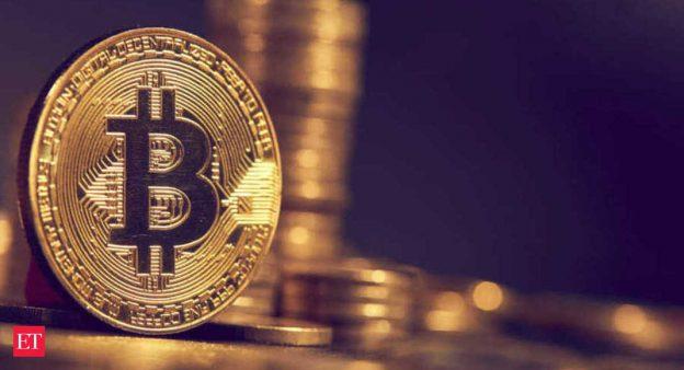 Investor crypto AS bersiap-siap untuk lebih banyak pajak, tetapi dengan aturan yang lebih jelas untuk para pedagang