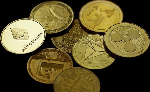 Understanding Crypto: Money - Past, Present, and Future