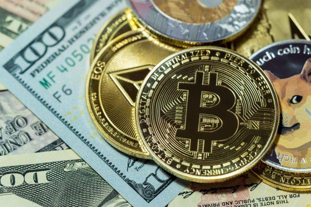 Mengapa Mata Uang Fiat Lebih Membingungkan Daripada Crypto