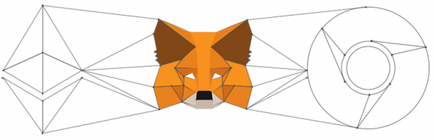 MetaMask Dapat Membuat Token Cryptocurrency