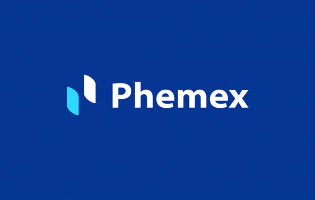 Olimpiade Phemex Exchange Menyatukan Komunitas Melalui Perdagangan