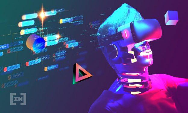Pendanaan untuk Perusahaan Game Crypto Mendekati $500 juta dalam 1H tahun 2021