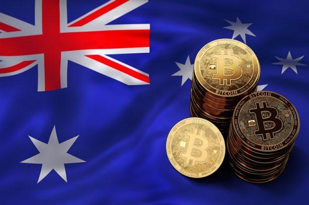 Pengusaha Australia Akan Memberikan BTC Kepada Mereka yang Divaksinasi COVID-19