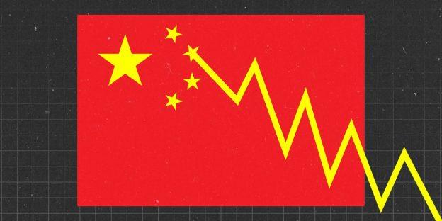 Penumpasan Saham China, Aplikasi Crypto Terbaik, Real Estat: Investasi Orang Dalam