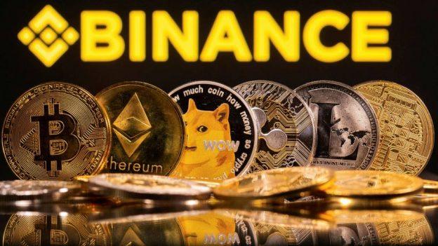 Peringatan Binance menyoroti risiko kripto untuk penabung