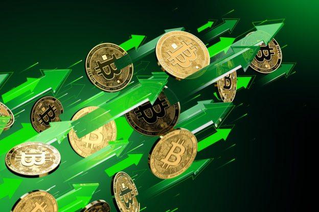 Perlombaan Crypto ETF Mengungkapkan Gambar $5 Triliun Lebih Besar