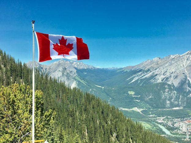 Regulator sekuritas Ontario melarang platform crypto terdaftar pertama di negara itu dari perdagangan Tether