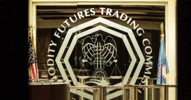 Stump Komisaris CFTC Mengecam 'Penyederhanaan Berlebihan' Bahwa Crypto Adalah Keamanan atau Komoditas