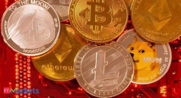 mata uang kripto: Sekilas tentang Crypto Week: Pasar melonjak melewati $2 triliun meskipun ada ketidakpastian peraturan