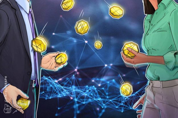 Afterpay 'benar-benar' tertarik untuk mengeksplorasi layanan crypto setelah peraturan diklarifikasi