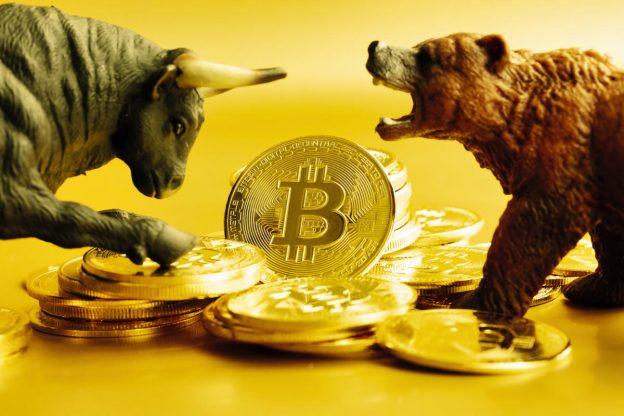Apa arti rekor bulan Agustus untuk aliran crypto bagi bitcoin