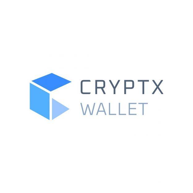 Apa itu Dompet CryptX? Bank Swiss Untuk Koin Digital