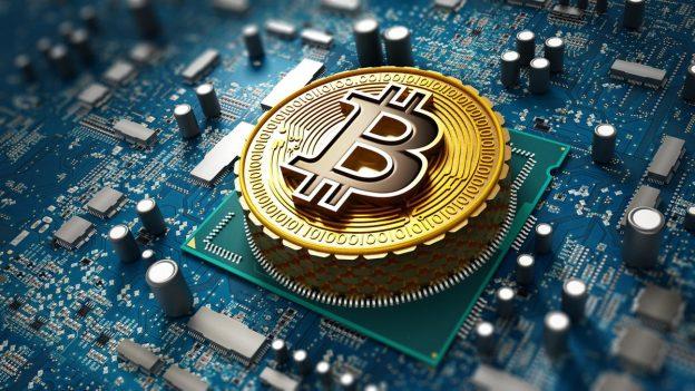 Apakah Bitcoin Kehilangan Posisinya Sebagai Pemimpin Pasar Crypto?