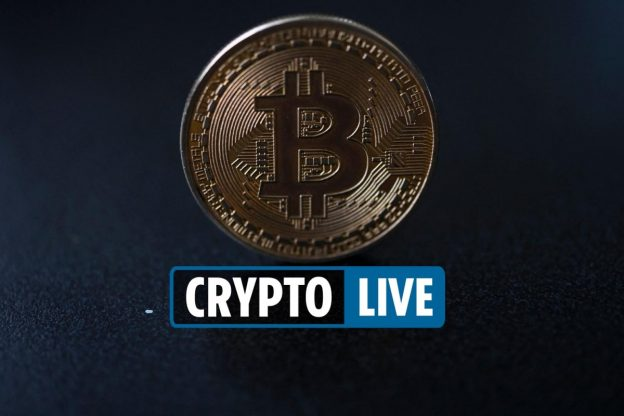 Berita harga Cryptocurrency – Daftar tunggu dompet crypto Robinhood sebelum rilis karena Bitcoin naik hari ini di CoinBase