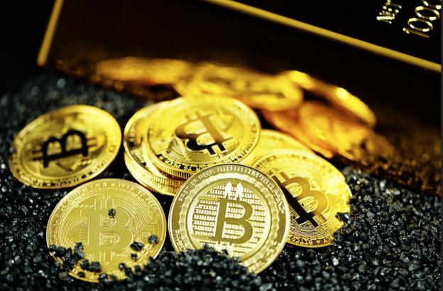 Bisakah SEC A.S. Menyetujui ETF Bitcoin Tahun Ini?