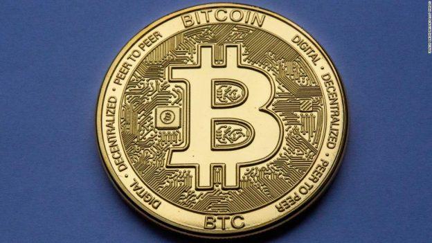 El Salvador bitcoin legal tender romo pkg intl hnk vpx_00032922