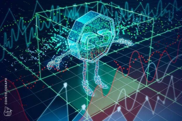 Bos SEC memberi tahu Parlemen UE bahwa crypto dan fintech bisa mengganggu 'seperti internet'