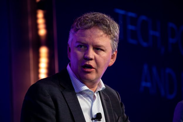 CEO Cloudflare mengatakan pertukaran crypto adalah target populer bagi penyerang dunia maya